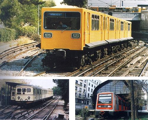 1984-1988_Sirmoi