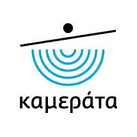 logocameratagr