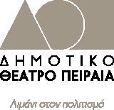 logo_top_el