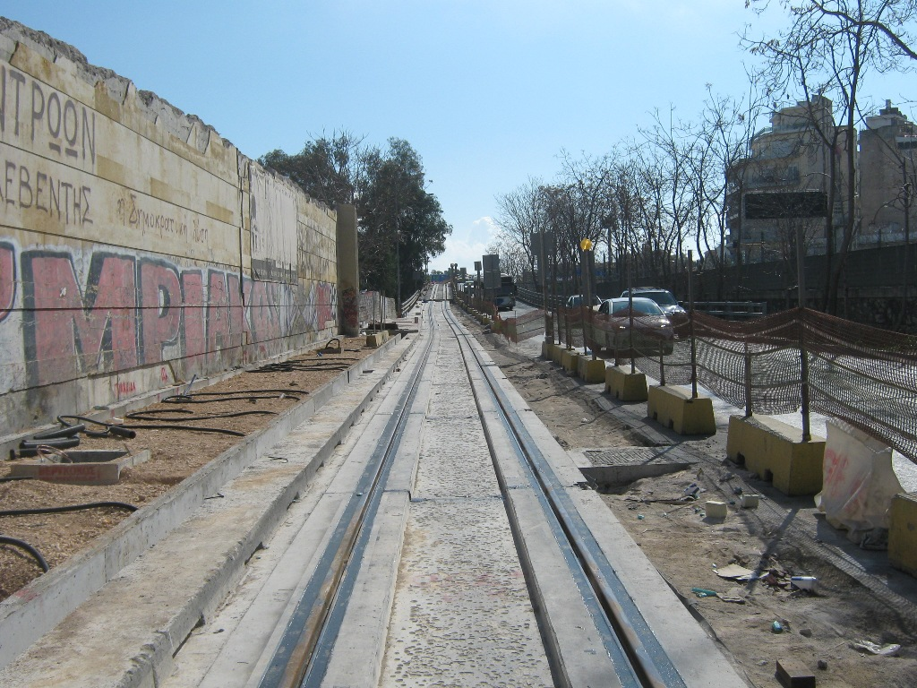 AM_TRAM_progress_Feb16_LG