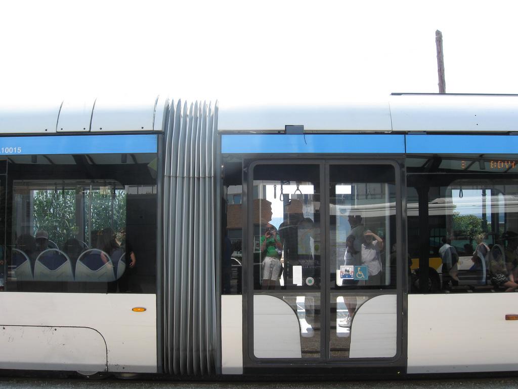 tram1