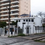Athens_Railway_Museum