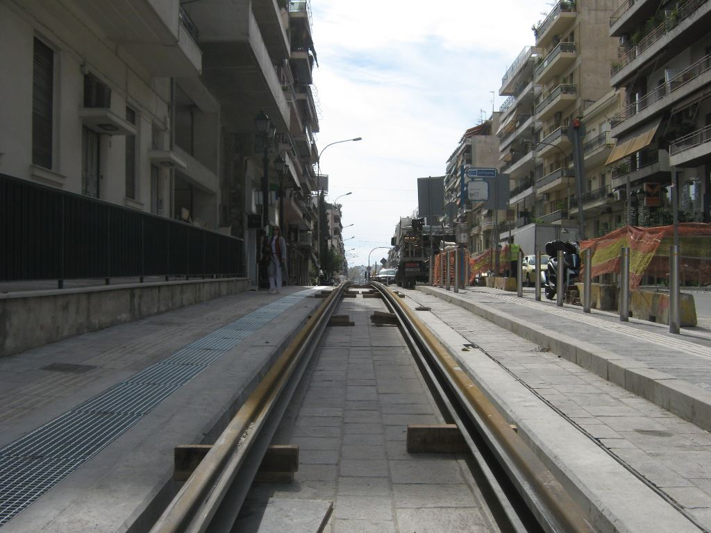 AM_TRAM_progress_Mar16_LG