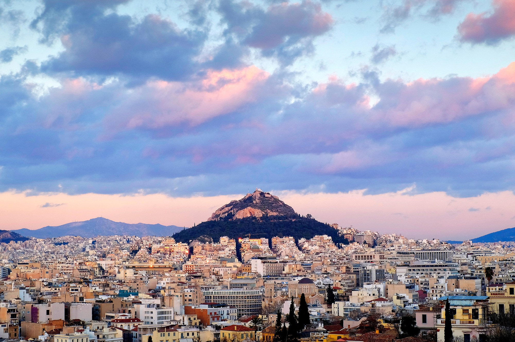 athens-transport-background
