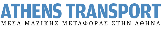 logo-bigger-01