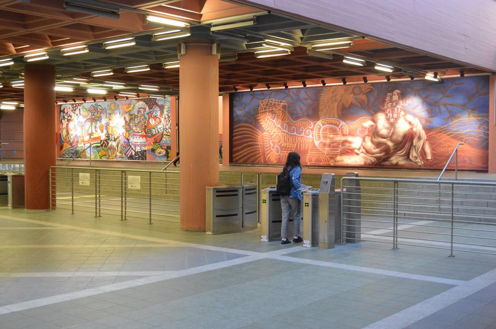 Ειρήνη γκράφιτι 4