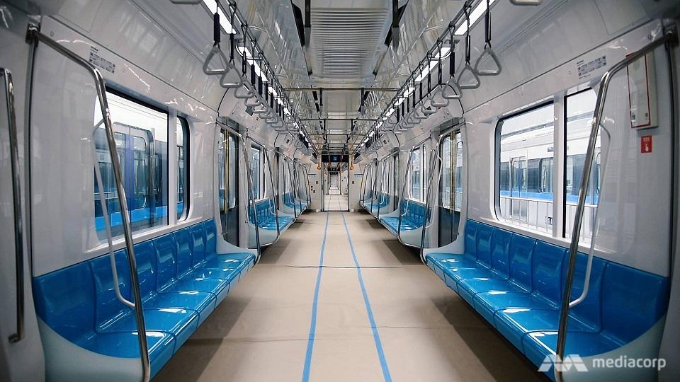 Μετρό Τζακάρτα 1