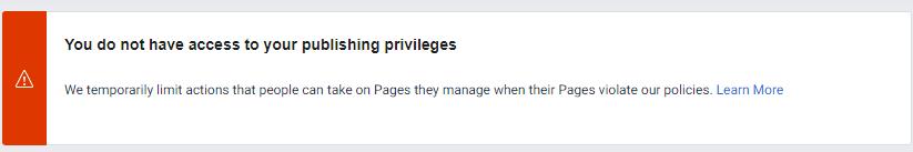 facebook ban 1