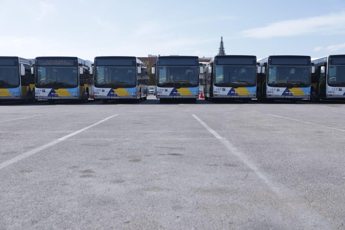 Λεωφορεία leasing 3