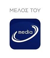 Μητρώο-media